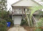 Foreclosed Home in NW 10TH ST, Oak Island, NC - 28465
