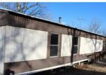 Foreclosed Home en ROAD 1423, Mountain Home, AR - 72653
