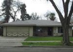 Foreclosed Home en HANSEN AVE, Merced, CA - 95340
