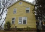 Foreclosed Home en FAIRVIEW ST, Portland, CT - 06480