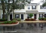 Foreclosed Home en SW 96TH AVE, Plantation, FL - 33324