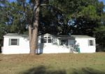 Foreclosed Home in MARINA DR, Saint Cloud, FL - 34771