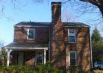 Foreclosed Home en SANDUSKY ST, Jacksonville, IL - 62650