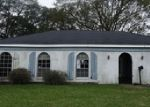 Foreclosed Home en TERRY PKWY, Terrytown, LA - 70056
