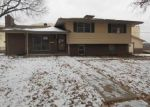 Foreclosed Home en S ELLISON WAY, Independence, MO - 64055