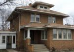 Foreclosed Home in W GROVE ST, Mishawaka, IN - 46545