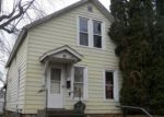 Foreclosed Home en 12TH AVE, Moline, IL - 61265