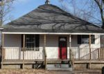 Foreclosed Home in ROOSEVELT AVE, Joplin, MO - 64801