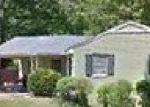 Foreclosed Home en N CLARK DR, Atlanta, GA - 30344