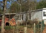 Foreclosed Home in BIBLE BAPTIST RD, Ellijay, GA - 30536