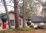 Foreclosed Home in E COLLEGE ST, Valdosta, GA - 31602