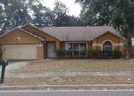 Foreclosed Home en DRESSAGE DR, Orlando, FL - 32818