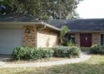 Foreclosed Home en BUTTERCUP CIR, Altamonte Springs, FL - 32714