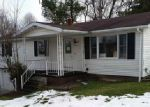 Foreclosed Home in HILLVIEW DR, Fairmont, WV - 26554
