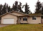 Foreclosed Home en ARBUTUS ST, Port Angeles, WA - 98363