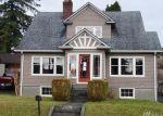 Foreclosed Home en W 6TH ST, Aberdeen, WA - 98520