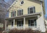 Foreclosed Home en ELM ST, Chester, VT - 05143