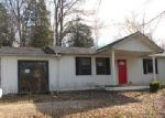 Foreclosed Home en MELISSA DR, Puryear, TN - 38251
