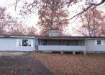 Foreclosed Home en BEAVER DAM RD, Camden, TN - 38320