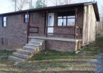 Foreclosed Home en CROSS DR, Tazewell, TN - 37879