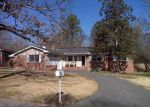 Foreclosed Home en FERNWOOD CIR, Chattanooga, TN - 37421
