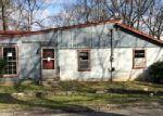 Foreclosed Home en J J WATSON AVE, Nashville, TN - 37211