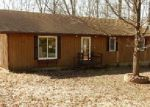 Foreclosed Home en BAGSBY HILL LN, Dover, TN - 37058