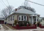 Foreclosed Home en ASH ST, Pawtucket, RI - 02860