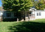 Foreclosed Home en DUFF DR, Linesville, PA - 16424