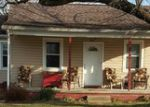 Foreclosed Home en FILBERT ST, Hanover, PA - 17331