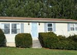 Foreclosed Home in HOOKER DR, Gettysburg, PA - 17325