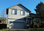 Foreclosed Home en SW 93RD TER, Tualatin, OR - 97062