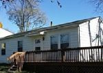 Foreclosed Home en S 41ST ST, Bellevue, NE - 68147