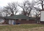 Foreclosed Home in WOODS ST, Excelsior Springs, MO - 64024