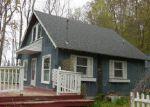 Foreclosed Home en HULL LN NE, Greenville, MI - 48838