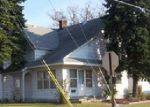 Foreclosed Home en N LOWE ST, Dowagiac, MI - 49047
