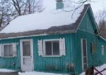 Foreclosed Home en E CARTER LAKE RD, Saint Helen, MI - 48656