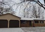 Foreclosed Home en CHALMERS DR, Battle Creek, MI - 49015