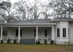 Foreclosed Home en HIGHWAY 73, Marianna, FL - 32448