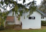 Foreclosed Home en MAPLE ST, Camano Island, WA - 98282