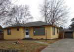 Foreclosed Home en SHERIDAN RD, Walla Walla, WA - 99362