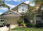 Foreclosed Home in BERGENFELD DR, Land O Lakes, FL - 34638