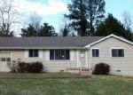 Foreclosed Home in EASTWAY TER, Chattanooga, TN - 37412