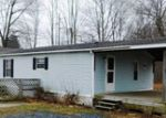 Foreclosed Home en SPRUCE DR, Pine Grove, PA - 17963