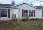 Foreclosed Home en PORTIE FLAMINGO RD SE, Corning, OH - 43730