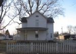 Foreclosed Home en N MASON ST, Mason City, IL - 62664