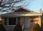 Foreclosed Home in 143RD ST, Crestwood, IL - 60445