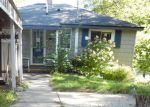 Foreclosed Home en LAKEVIEW ST, Harrison, MI - 48625