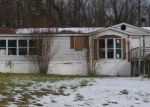Foreclosed Home in SHANNON MEADOW RD, Clover, SC - 29710