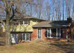 Foreclosed Home en BRENDA LN, Energy, IL - 62933